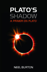 PLATOS_SHADOW_CVR2