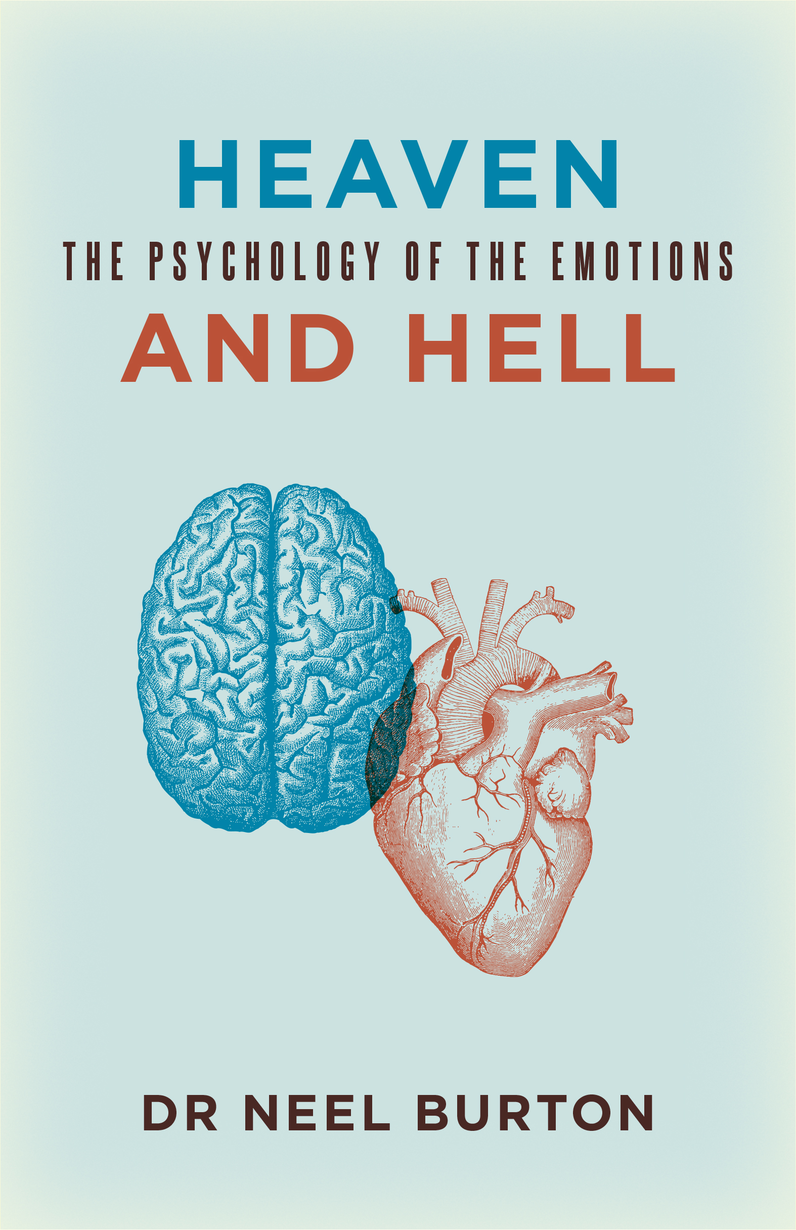 the emotional recognition and empathy psychology essay Emotional intelligence (ei), emotional leadership (el), emotional quotient (eq) and emotional intelligence quotient (eiq), is the capability of individuals to recognize their own emotions and those of others, discern between different feelings and label them appropriately, use emotional information to guide thinking and behavior, and manage and.